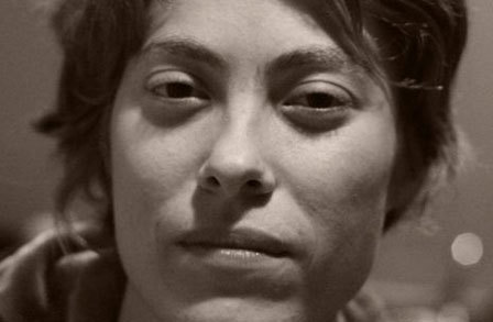 Miriam Bird  Greenberg