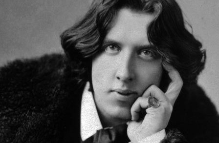 41. Literature; Oscar Wilde – Stories; Plays and Poems; Essays and ...