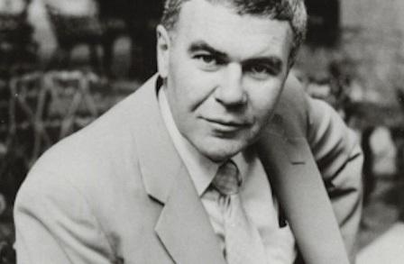 a biography of raymond carver A short raymond carver biography describes raymond carver's life, times, and work also explains the historical and literary context that influenced cathedral.