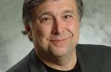 Stephen  Kuusisto