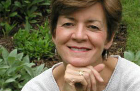 The Golden Hour Sue Ellen Thompson