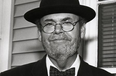 Thomas P. Lynch