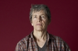 Poetry Off the Shelf: Eileen Myles