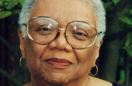 Poetry off the Shelf: Lucille Clifton Tribute & Book Launch : Foundation Events