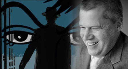 Lemony Snicket: All the Wrong Questions  : Foundation Events