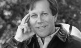 Poetry off the Shelf: Dana Gioia
