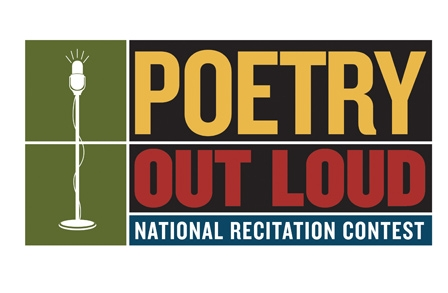 Poetry Out Loud: Chicago Regional Finals : Foundation Events