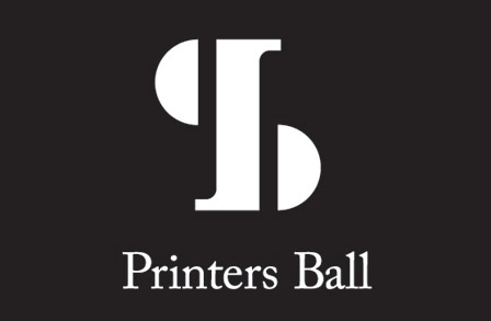 Printers Ball 2013: Trip & Return : Foundation Events