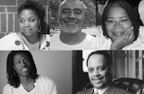 <em> Fifth Wednesday Journal</em>: African American Poets in Review