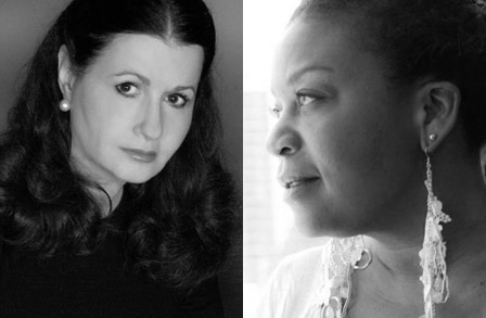 Poetry off the Shelf: The Voice of Women in American Poetry : Foundation Events