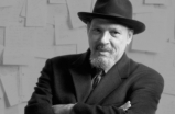 August Wilson: From Poet to Playwright