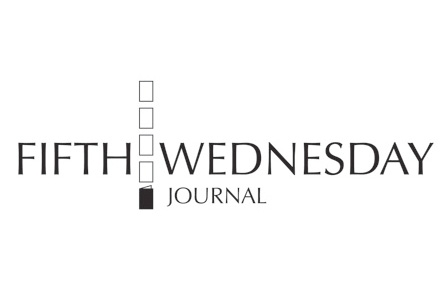 Poetry off the Shelf : <em>Fifth Wednesday Journal</em>: Illinois Poets Past and Present : Foundation Events