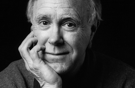 Robert Hass | A Reading : Foundation Events
