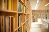 Poetry Foundation Library: Special Saturday Hours