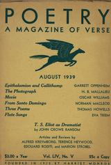 August 1939
