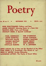 515 in poetry
